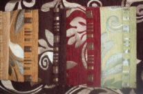 Ткань шинил 4