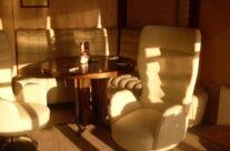 Ремонт мебели в кафейне